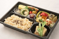 有機野菜 果物 特産品 通販 愛知県 野菜保存
